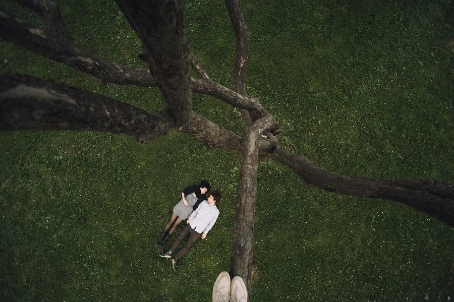 Wedding photographer Vladimir Carkov (tsarkov). Photo of 23.05.2014