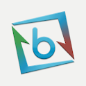 Autosync for Box - BoxSync icon