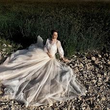 Wedding photographer Viktor Krutickiy (krutitsky). Photo of 30.08.2018