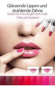 YouCam Makeup – Kosmetiktasche 5.7.1 apk