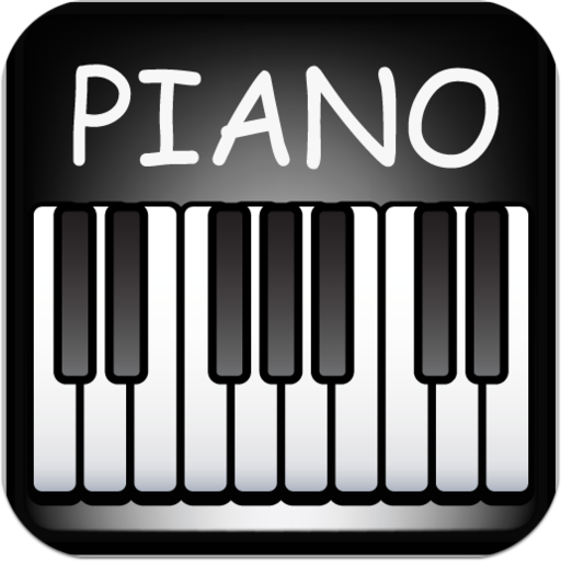 Piano (88 Key) file APK Free for PC, smart TV Download