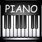 Piano (88 Key)