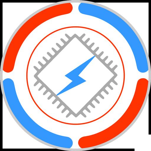 M365 HUD - Apps on Google Play
