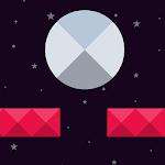 Slider-Move Up Icon