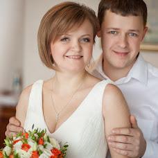 Wedding photographer Pavel Khlopin (Sowest). Photo of 18.01.2014
