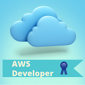 Cloud Pros - AWS Certified Dev