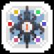 Novix Pixel Editor