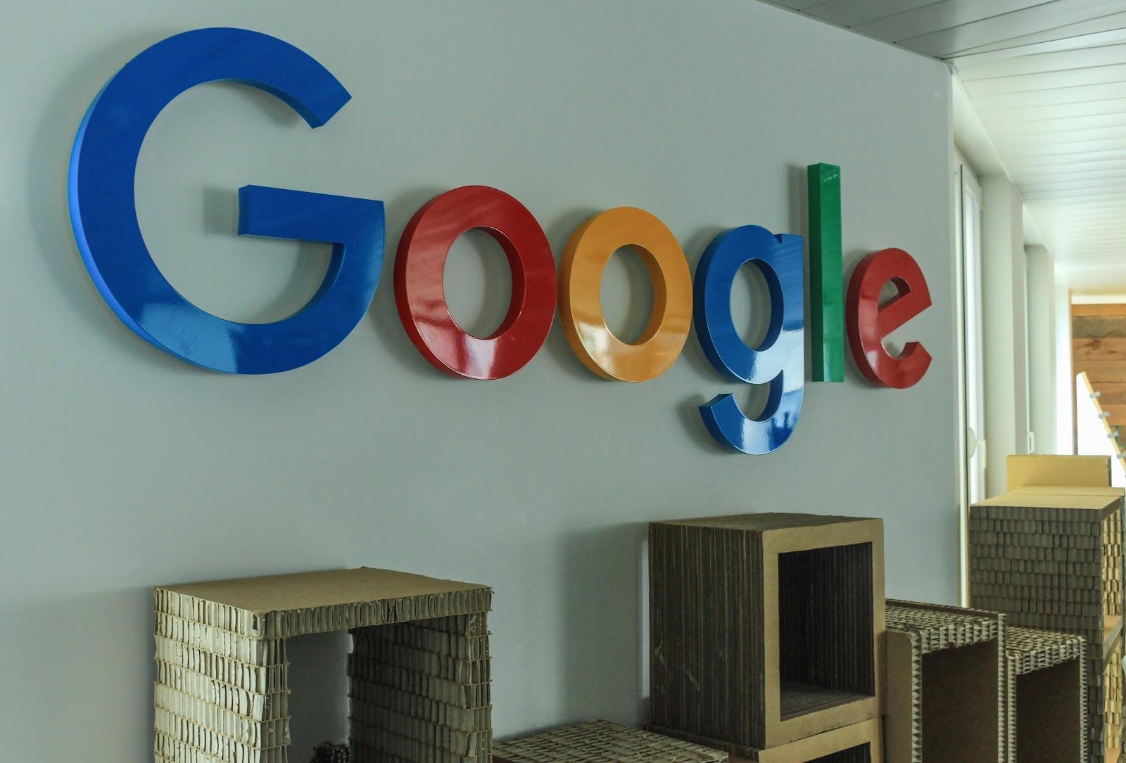 GoogleSeo (1 of 1)-2.jpg