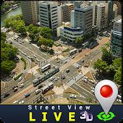 App Street Panorama View – GPS Map APK for Windows Phone