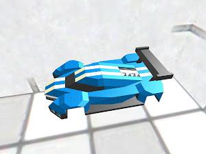 EACS Infini-T R3