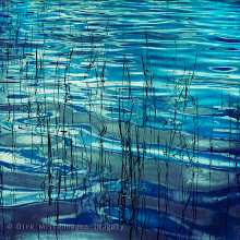 Photo: #abstraction #water #zensunday #blue #textureblendphotography  Have a great day. http://wuestenhagen-imagery.photoshelter.com/image/I0000EBmR2mQQCKo