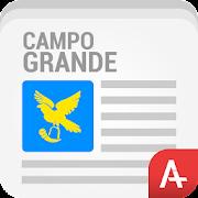 Notícias de Campo Grande