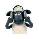 Shaun the Sheep Farmageddon Wallpapers