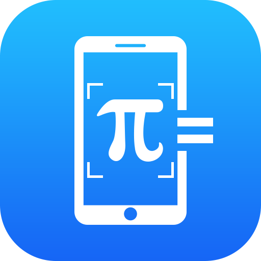 Photo Math Solver - Math Calculator & Math Answers