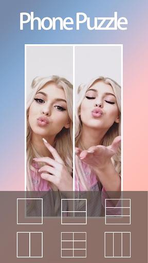 Super Camera 1.4 screenshots 2