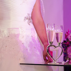 Wedding photographer Andy Jair Bejarano Olivares (AndyBejarano). Photo of 21.02.2016