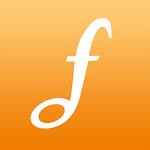 flowkey: Learn piano 2.5.17