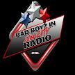 Bad Boyz In Sin City Radio APK