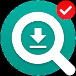 Torrent Search Engine - TorrentZ, Movie Downloader 1.1.7