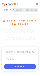 Download Property All-in-One (Canada) For PC Windows and Mac apk screenshot 7
