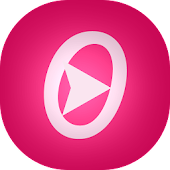 Opacity : The Video Downloader