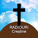 Radiouri Creștine ✝️ icon