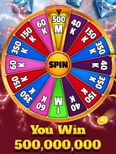WinFun – New Free Slots Casino 10