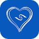USDate - US nearby dating app for meeting singles Android apk