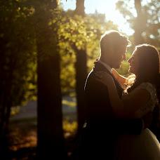 Wedding photographer Andrei Vrasmas (vrasmas). Photo of 13.09.2016