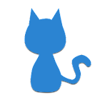 ネコの着信拒否アプリ icon