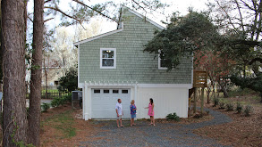Researching the Perfect Home in Kill Devil Hills thumbnail