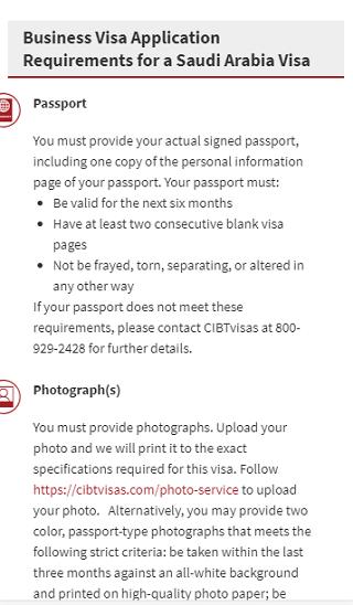 Saudi Iqama and Visa Check APK 1 0 Download - Free Travel & Local