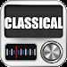 Classical Music - Radio Stations icon