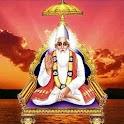 Kabir amritvani new icon