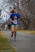 Photo: Find Your Greatness 5K Run/Walk Riverfront Trail  Download: http://photos.garypaulson.net/p620009788/e56f6ed46