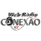 Web Rádio Conexão 12 Download for PC Windows 10/8/7