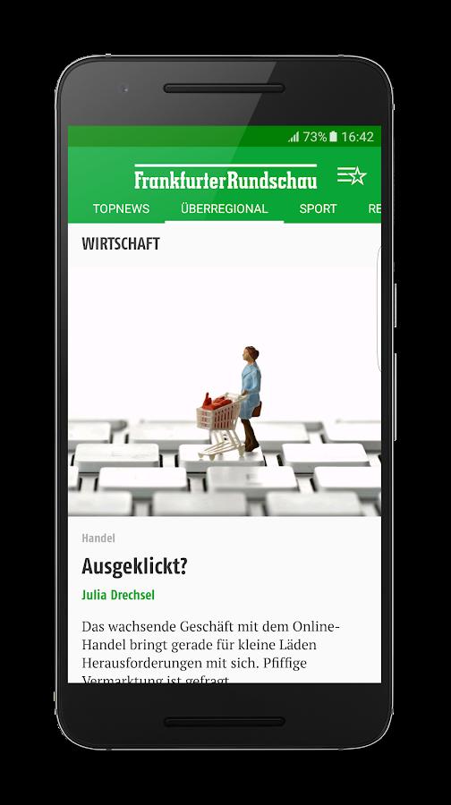 online casino top 10 online casino deutschland