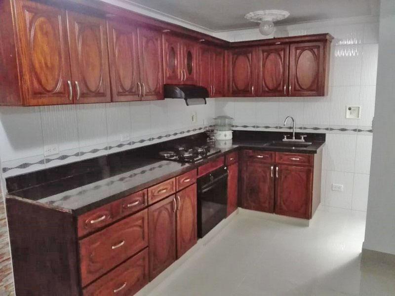 apartamento en arriendo la pilarica 679-21236