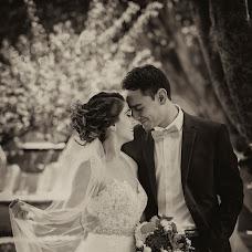 Fotógrafo de bodas Efrayn Vela (efraynvela). Foto del 20.07.2017