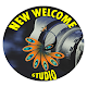 Download New Welcome Studio - View And Share Photo Album For PC Windows and Mac