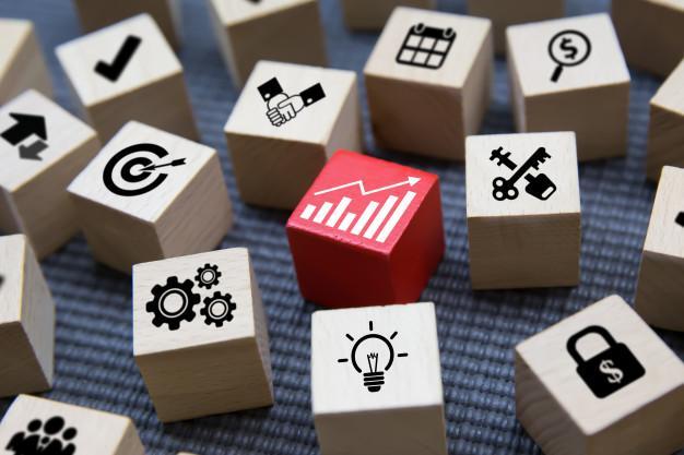 Flowdock best apps for entrepreneurs