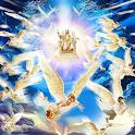 ¡Maranatha: El Señor viene! icon