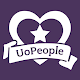 UoPeople Ambassadors Download for PC Windows 10/8/7