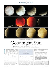 The Weekly Standard- screenshot thumbnail