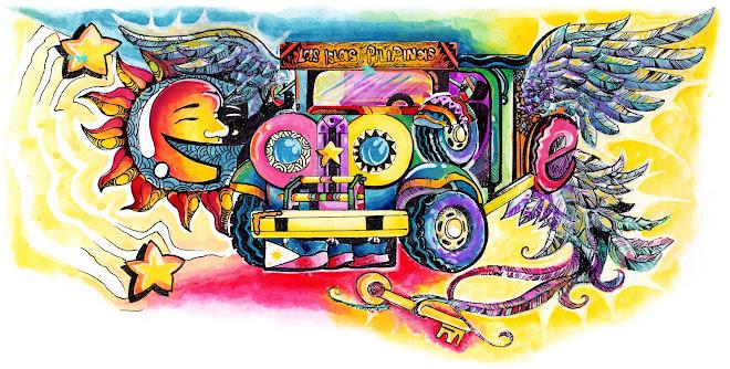 google doodle - photo #43