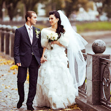 Wedding photographer Aleksandr Timchenko (AlexTimchenko). Photo of 18.11.2013