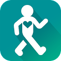 HiVivo for ASUS VivoWatch icon