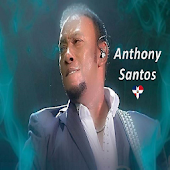 Anthony Santos' Chat