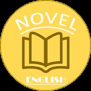 Novel in English