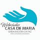 Casa de Maria - Webradio for PC Windows 10/8/7